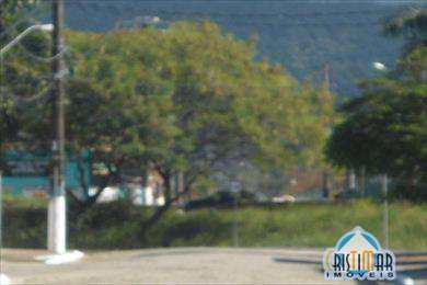 146900-04__DISTANCIA_PARA_PISTA.jpg