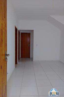 145900-007__SALA_CASA_BAIXA_COM_QUINTAL.jpg