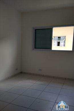 145900-10__DORMITORIO_1.jpg