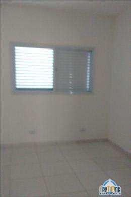 145900-12__DORMITORIO_2.jpg