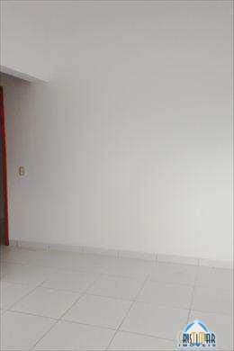 145900-11.2__DORMITORIO_SUITE_VISTA_2.jpg