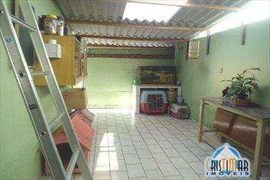 145600-14__AREA_COBERTA_NOS_FUNDOS.jpg