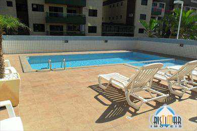 143900-PISCINA_DO_PREDIO1.jpg