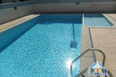143900-PISCINA_DO_PREDIO2.jpg