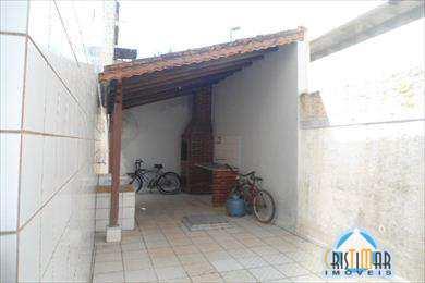 142400-04__AREA_DA_CHURRASQUEIRA.jpg