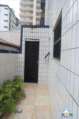 136300-15__QUINTAL_COM_ENTRADA_PRIVATIVA_PARA_O_APTO..jpg