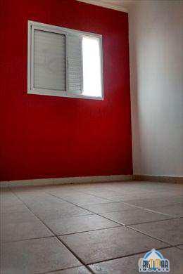 133600-14__DORMITORIO.jpg