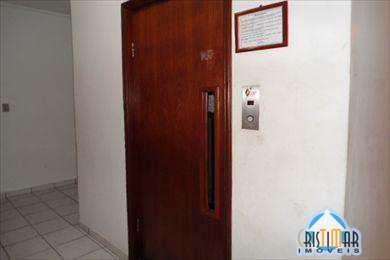 132300-08__ELEVADOR_SOCIAL.jpg