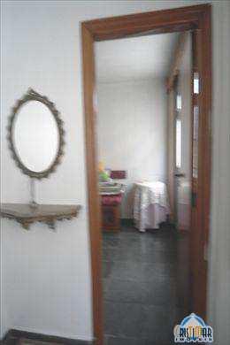 126700-51__ENTRADA_DO_DORMITORIO_3_PAVIMENTO.jpg