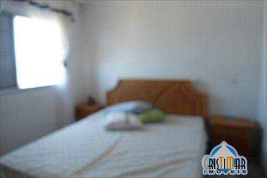 116600-08.1-_DORMITORIO_SUITE.jpg
