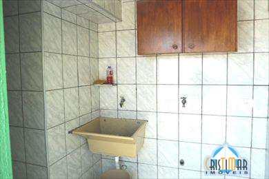 116600-13-_AREA_DE_SERVICO_DO_2_PAVIMENTO.jpg