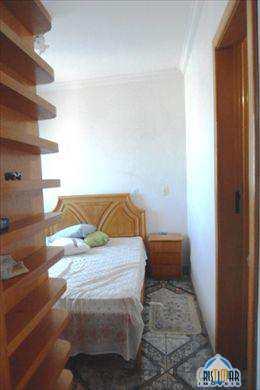 116600-08._DORMITORIO_SUITE.jpg