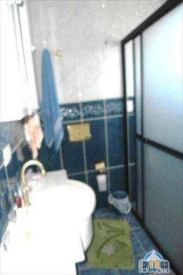116600-09-_BANHEIRO_SUITE.jpg