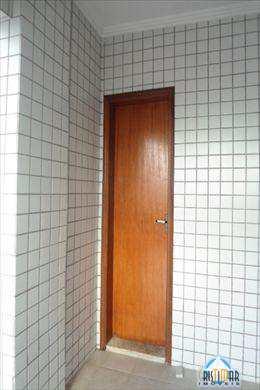 115900-40-_BANHEIRO_AREA_DE_LAZER.jpg