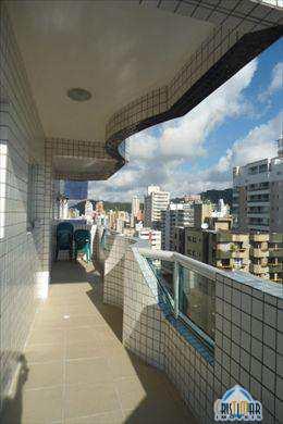 115900-44-_SACADA_INTERICA.jpg