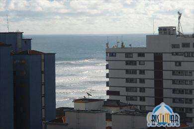 115900-23.1-_VISTA_PANORAMICA.jpg