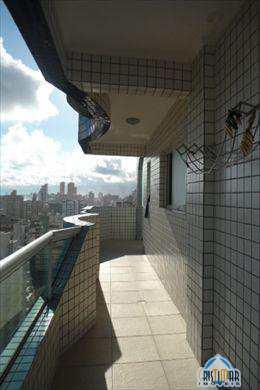 115900-44.1-_SACADA_INTERICA_VISTA.jpg