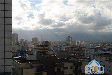 115900-31.2-_VISTA_SACADA_SUITE_2.jpg