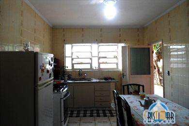 116200-11.1-_COZINHA_EDICULA_VISTA_2.jpg
