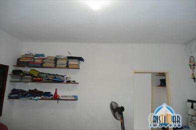 116200-05.1-_DORMITORIO_CASA_1.jpg