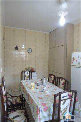 116200-11-_COZINHA_EDICULA.jpg