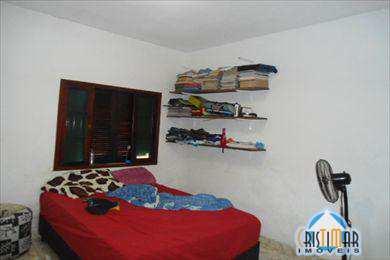 116200-05-_DORMITORIO_CASA_1.jpg