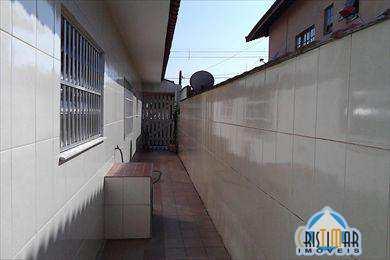 115200-18-CORREDOR_DIREITO.jpg