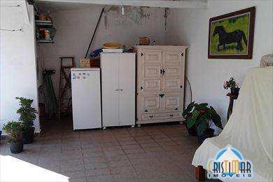 115200-16-AREA_DE_SERVICO.jpg