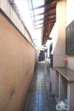 114400-09-_CORREDOR_EXTERNO.jpg