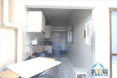 114400-11-_AREA_DE_SERVICO.jpg