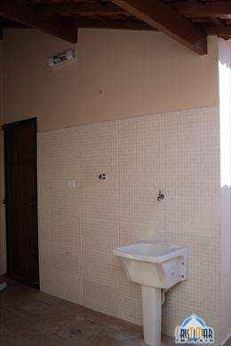 110700-09-_AREA_DE_SERVICO.jpg