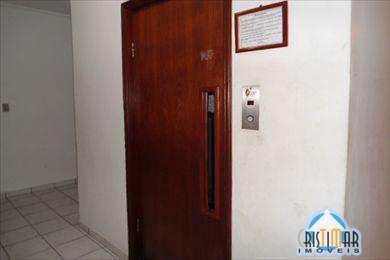 106500-08-_ELEVADOR_SOCIAL.jpg