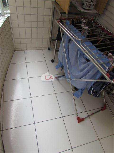 Ref 11241- Apto 3 Dorm - Lazer Completo - Guilhermina- Financia