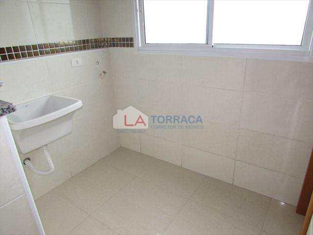 1121900-43.AREA_DE_SERVICO.jpg