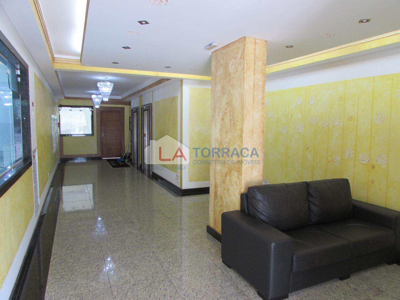 02.HALL DE ENTRADA