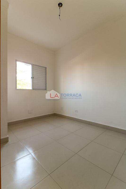 Ref 12531 - Sobrado NOVO - Condominio - Ac. Financiamento
