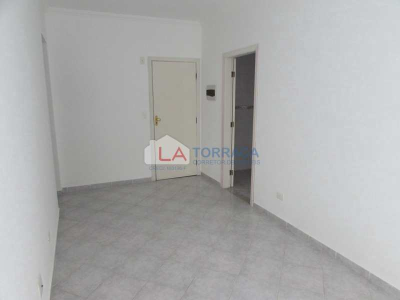Ref 12560 - Apto 2 Dorm - Vista Mar - Predio Frente Mar !