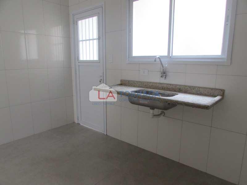 Ref 13206 - Sobrado 2 Dorm - Condominio - Sitio do Campo