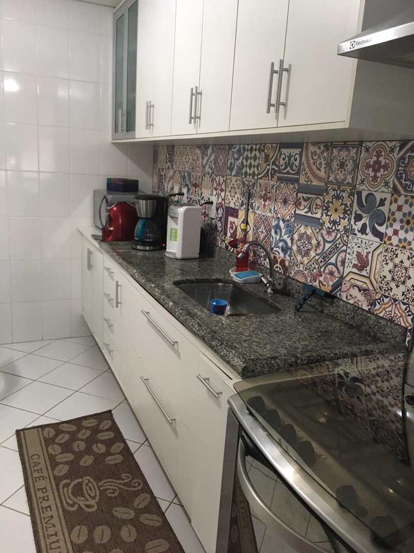 Sobrado com 3 dorms, Vila Andrade, São Paulo - R$ 640 mil, Cod: 12901