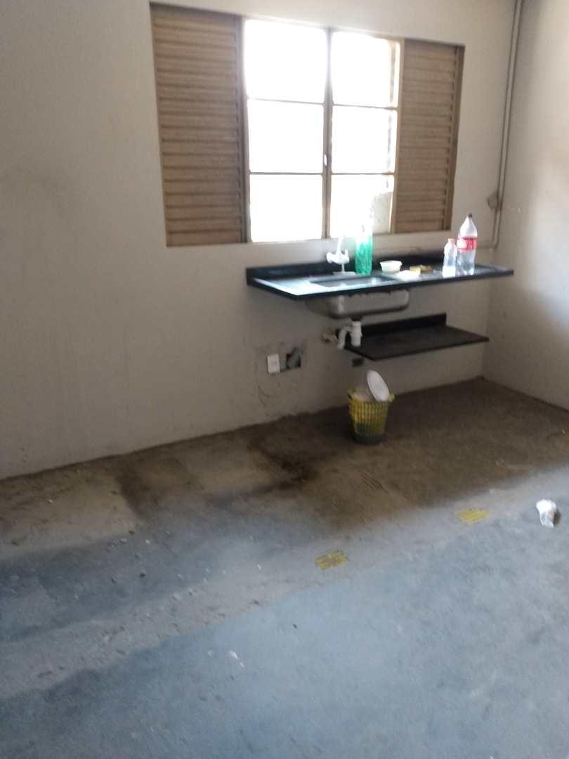 Galpão, Morumbi, São Paulo - R$ 2.5 mi, Cod: 9839