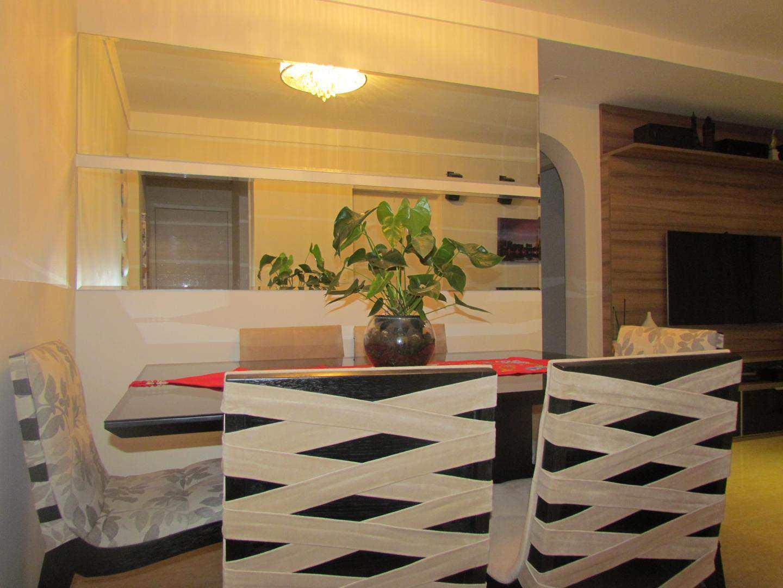 Apartamento com 02 dorms/02vgs,lindo,prox.estação João Dias
