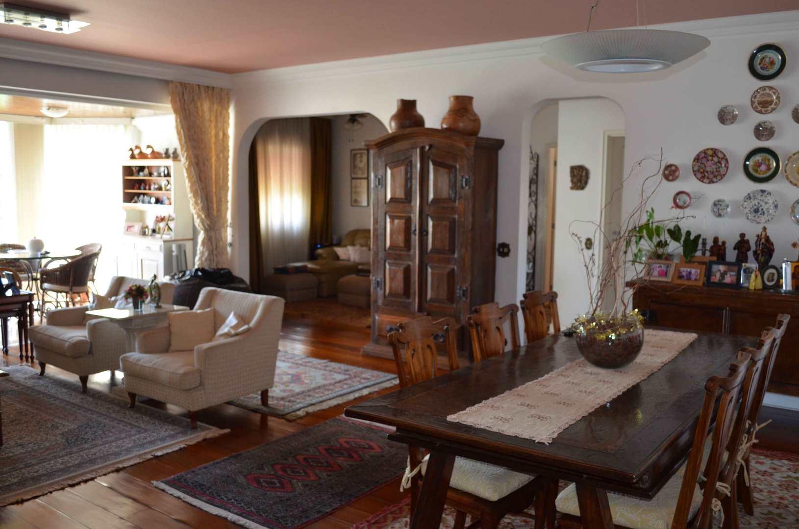 Apartamento com 3 dorms, Paraisópolis, São Paulo - R$ 950 mil, Cod: 18024