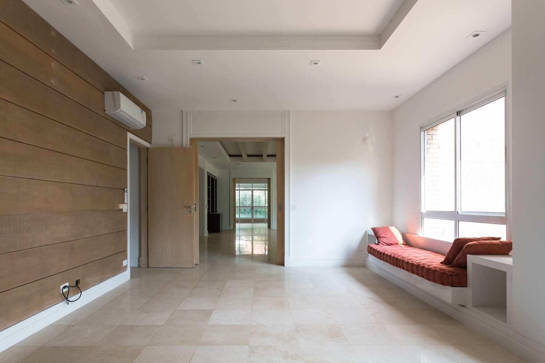 Apartamento com 4 dorms, Jardim Fonte do Morumbi, São Paulo - R$ 2.75 mi, Cod: 18274