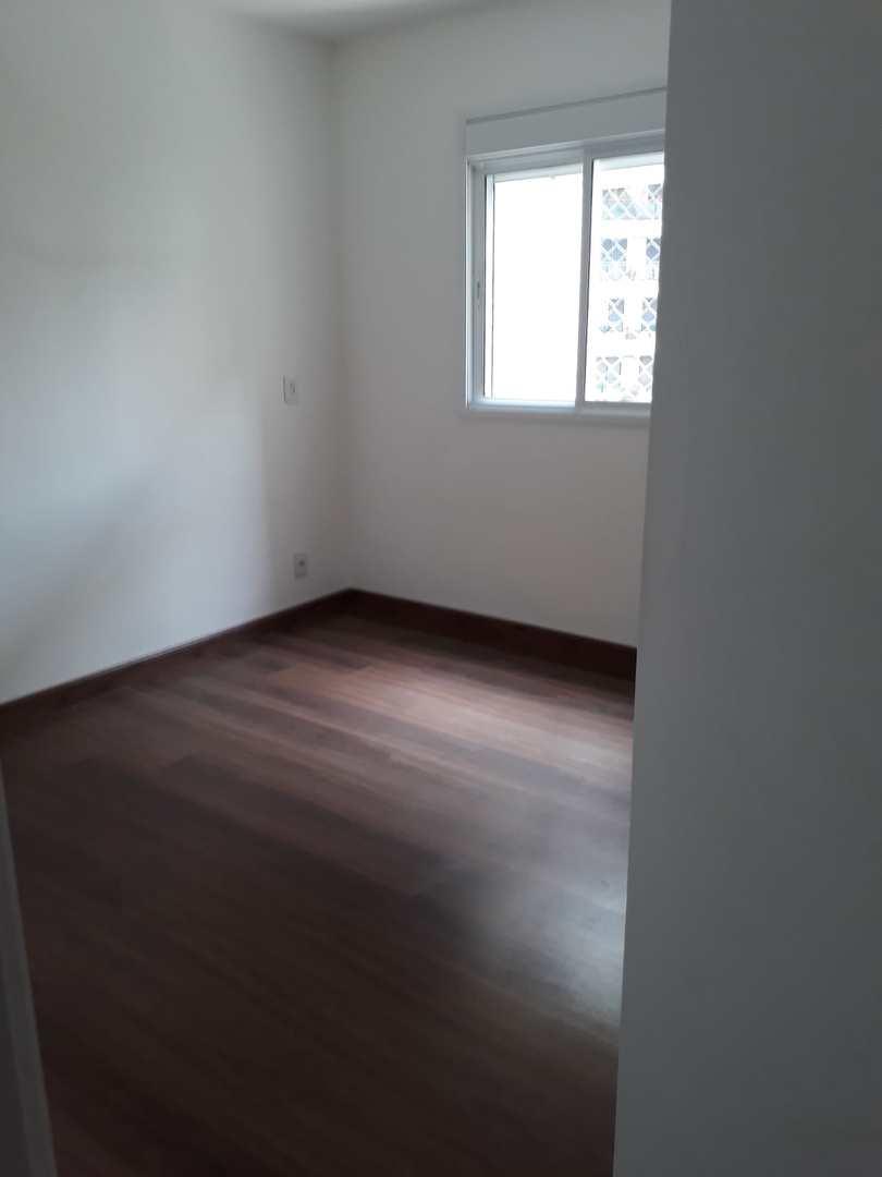 Apartamento com 2 dorms, Vila Suzana, São Paulo - R$ 445 mil, Cod: 18450