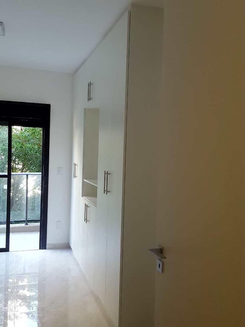 Apartamento com 2 dorms, Vila Andrade, São Paulo, Cod: 18494