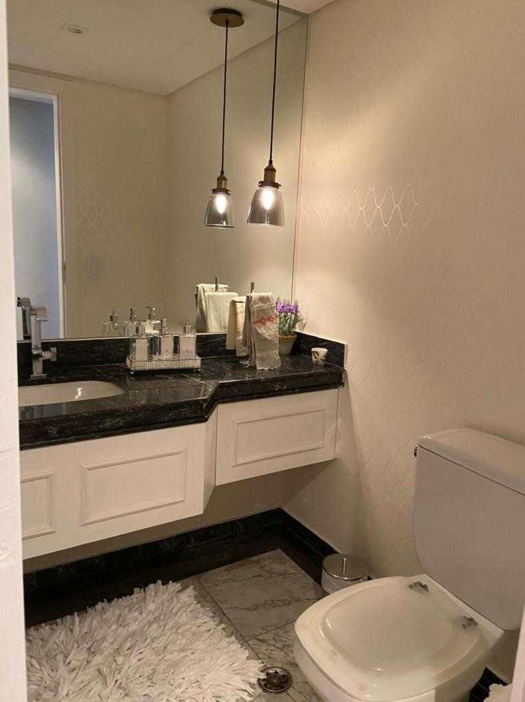 Apartamento com 3 dorms, Vila Suzana, São Paulo - R$ 950 mil, Cod: 18500