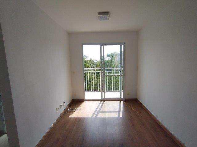 Apartamento com 2 dorms, Vila Andrade, São Paulo - R$ 325 mil, Cod: 18502
