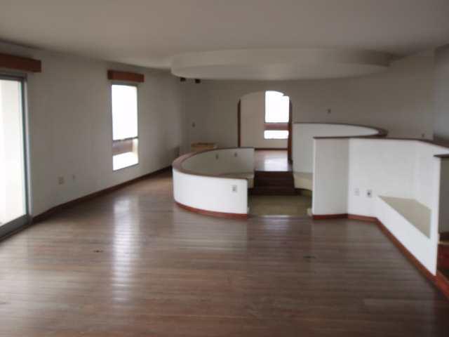 Apartamento com 4 dorms, Paraisópolis, São Paulo - R$ 900 mil, Cod: 18505
