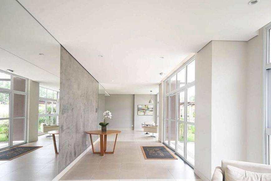Apartamento com 2 dorms, Vila Andrade, São Paulo - R$ 320 mil, Cod: 18520