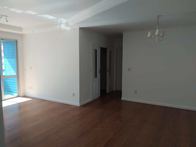 Apartamento com 3 dorms, Morumbi, São Paulo - R$ 900 mil, Cod: 18543